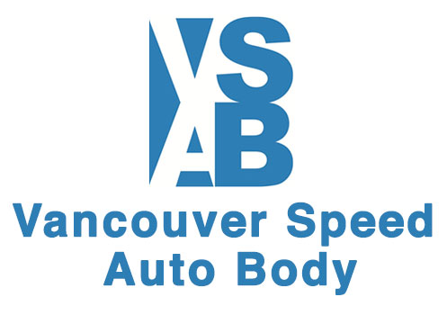 Vancouver Speed Auto Body